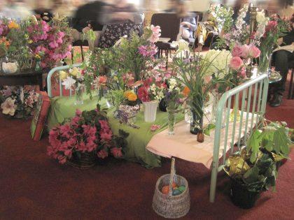 flowerCom2014blur