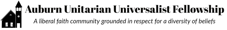 Auburn Unitarian Universalist Fellowship